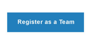 button-registerteam