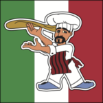 milan_pizza